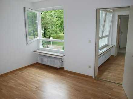Schöne 3,5 Zimmer Wohnung in München, Hadern