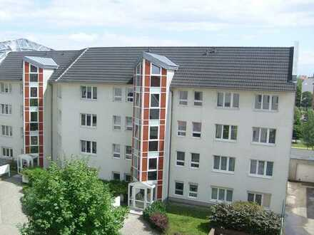 *** Attraktive Büroräumlichkeiten im beliebten Stadtteil Altlindenau zu einem fairen Preis! ***