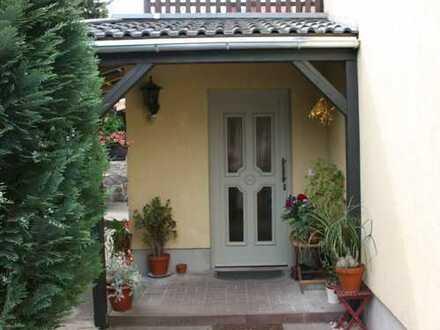 Gepflegtes 4-Zimmer-Einfamilienhaus zum Kauf in Ehringsdorf