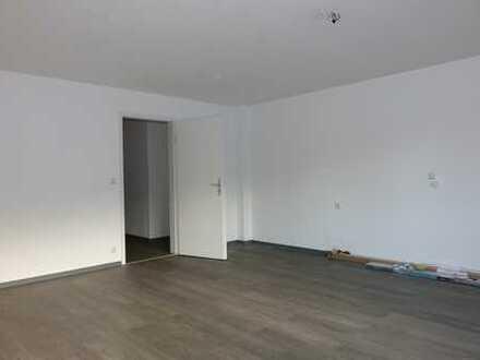Schöne vier Zimmer Wohnung in Stuttgart, Feuerbach