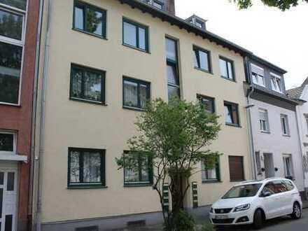 Solide Kapitalanlage Bonn