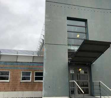 Büro- und/oder Schulungsräume, 340qm, Nähe Stadtzentrum Ehingen ab sofort zu vermieten