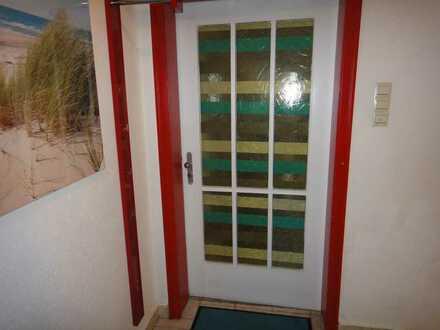 Frauen Wg Zimmer zum vermieten in Schwenningen ab sofort