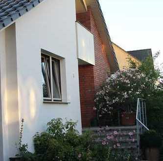 Sehr schönes Architektenhaus in bevorzugter Lage von Greifswald !!!