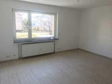 Schöne helle teilmöblierte Ein-Zimmer Wohnung in Stuttgart-Dürrlewang