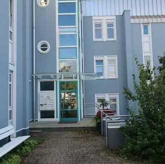 Zweibrücken * 1-Zimmer-Appartement