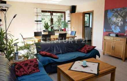 Apartes Nest für individuelles Wohnen!