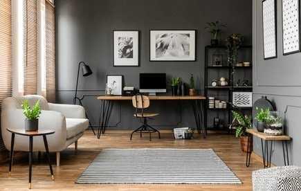 Attraktive 2-Zimmer-Wohnung mit Dachterrasse