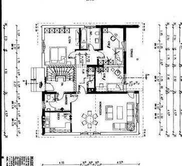 Gepflegte 3-Zimmer-Terrassenwohnung in Görlitz Biesnitz mit Gartennutzung und Hobbykeller
