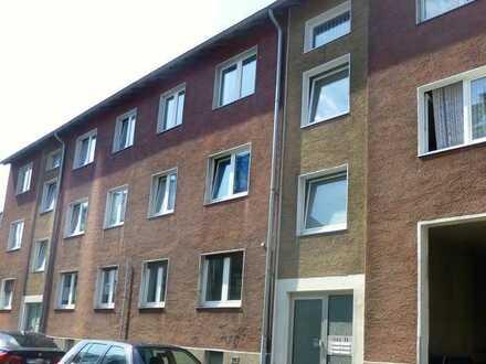 Komplett neu renovierte 3 Zimmer Wohnung