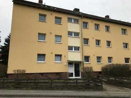 Komplett Sanierte 3-Zimmerwohnung mit Balkon