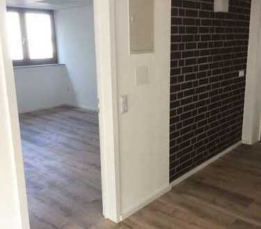 Büro- /Praxis-/Fortbildungsräume - renoviert
