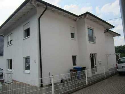 Geräumige, preiswerte und gepflegte 3-Zimmer-Wohnung in Schöneberg