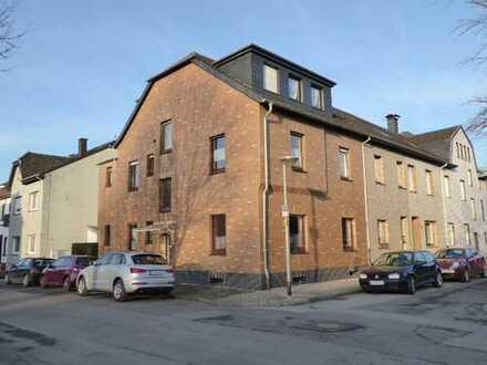 Wohnung in Rheinberg Stadtmitte