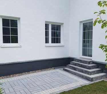 Wohnung mit Seeblick in Neuruppin OT Wuthenow