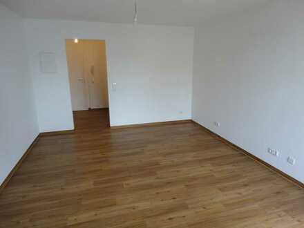 Schöne und helle 1-Zimmer-Wohnung (Nähe Konzerthalle)