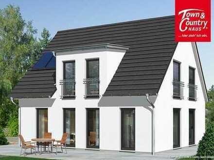 Haus mit Keller; incl. wunderschönem Baum; Traumlage; Waldnähe