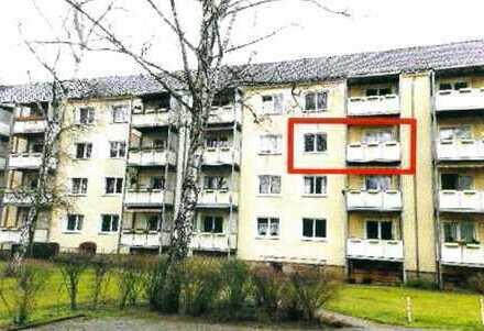 ZWANG: ETW bei Berlin Schütte-Lanz-Str. 4 B 15711 Königs Wusterhausen