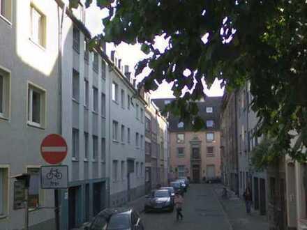 Schönes Apartment in Top Lage im Herzen von Köln