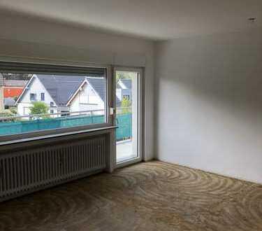 Leverkusen Schlebusch 3 Z/KDB Balkon