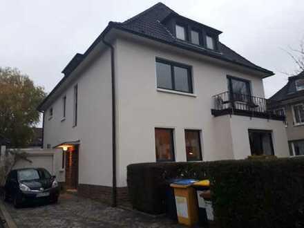 Nachmieter gesucht: Möblierte Wohnung - Dortmund-Mitte - gehob. Ausstattung - TOP-Lage - AB SOFORT