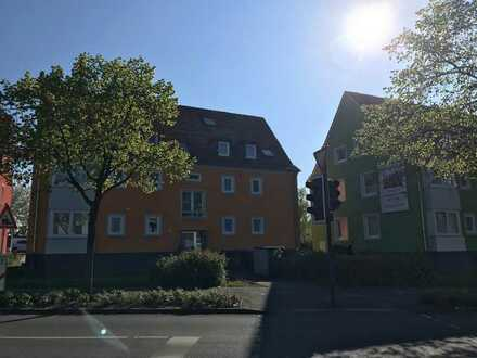 3er-WG in der Nähe der Hochschule