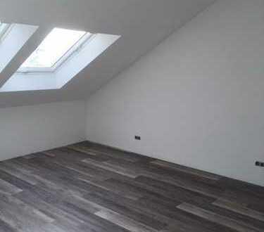 Himbeerweg 9 - 3 Zimmer-Wohnung mit großem Balkon