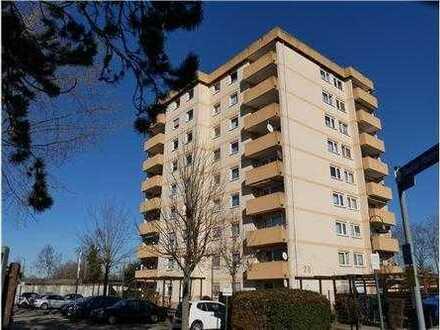 ERA Deutschland - Gut vermietete 2,5 Zimmer Wohnung – als attraktive Kapitalanlage!