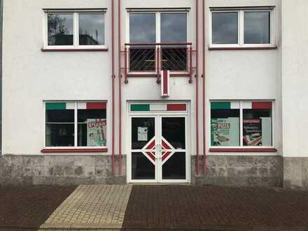 Sehr beliebter und eingerichteter Pizza-Lieferservice in Oberstein