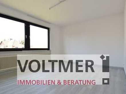 FRISCH RENOVIERT - lichtdurchflutete Etagenwohnung in Neunkirchen