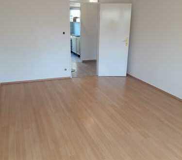 75 m² - 3-Zimmer-Wohnung zur Miete in Hanau-Großauheim