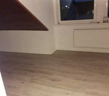 Attraktive, modernisierte 2,5-Zimmer-Wohnung zur Miete in Bochum Wattenscheid Innenstadt