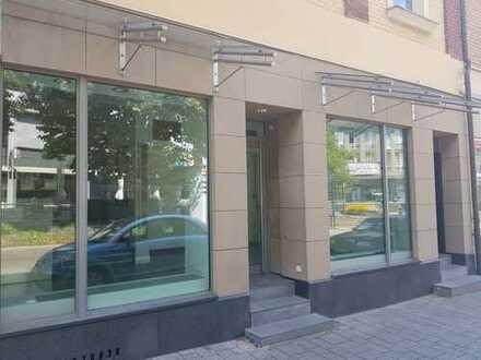 """""""Top Laden in 1A-Lage Mühlacker"""""""