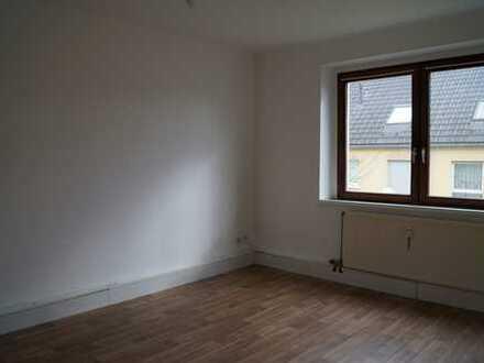 Kleines Appartement in Krefeld zu vermieten!