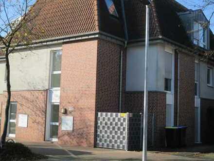 3-Zimmer Wohnung in Bocholt zu vermieten