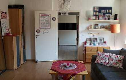 Sanierte 5-Zimmer-Wohnung in Neckarbischofsheim