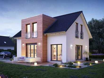 ScHnUcKeLiGeS Traumhaus wartet auf neue Familie!!!