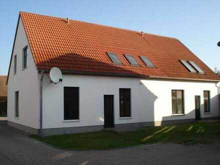Bild_Hübsche 2-Zi. Wohnung zwischen Rathenow und Premnitz