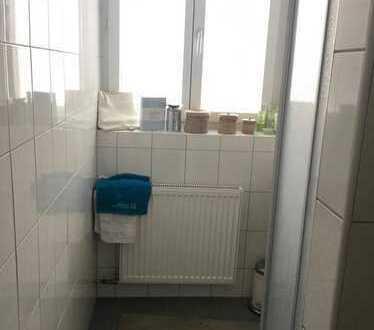 2 WG- Zimmer in Leopoldskron zu vergeben!