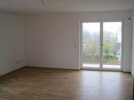 Großzügige 4-Zimmer-Wohnung in bester Lage