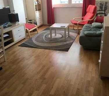 Wunderschöne 2-Zimmer Wohnung im Herzen von Altona