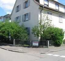 Schöne, geräumige ein Zimmer Wohnung in Lörrach (Kreis), Weil am Rhein