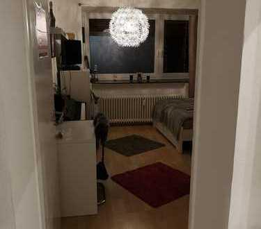 3er WG, 4 Zimmer, 2 Bäder, 115qm, Langendreer