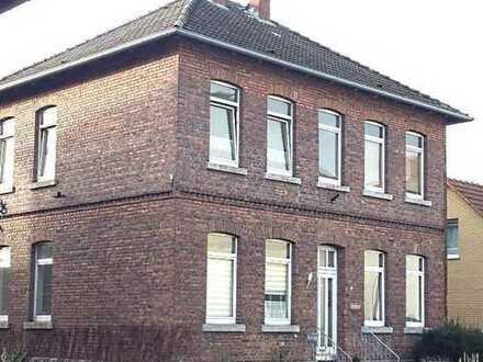 **Großes familienfreundliches Wohnhaus in Lengerich**