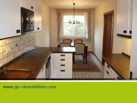 Ideale Raumaufteilung! ca. 97 m² Eigentumswohnung zentral gelegen in Porz City