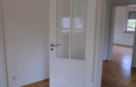 Modernisierte 3-Zimmer-Wohnung in Gottmadingen zu vermieten