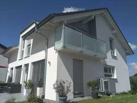 * Provisionsfrei* Neuwertiges 1 Familienhaus Baujahr 2016, Obersulm