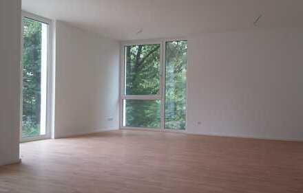 Lichtdurchflutete 4.Zi-Wohnung im Grüne! Südviertel-Aachen!