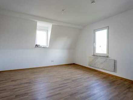 Optimal für WG - Drei-Zimmer-Wohnung in S-Degerloch