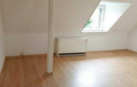 2-Raum-Wohnung mitten in Bochum-Eppendorf